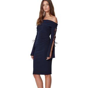 Bec and Bridge winkworth dress - BNWT